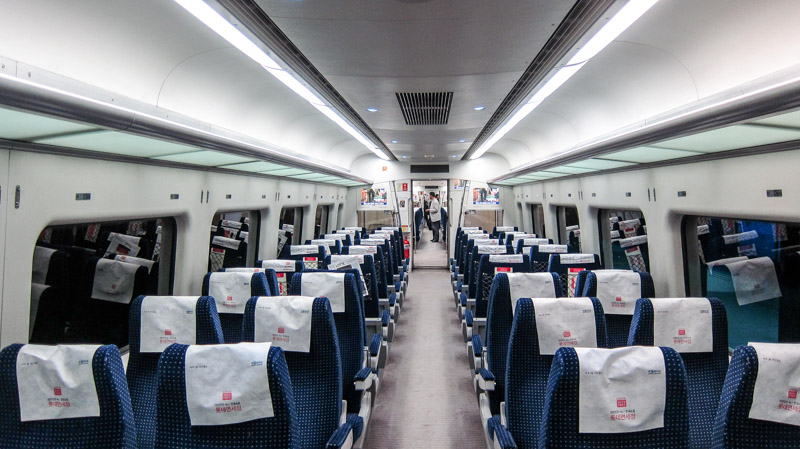 inside_the_cabin_of_an_arex_express_line_train